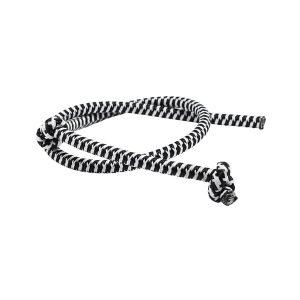 Elastic cord groot 880 mm