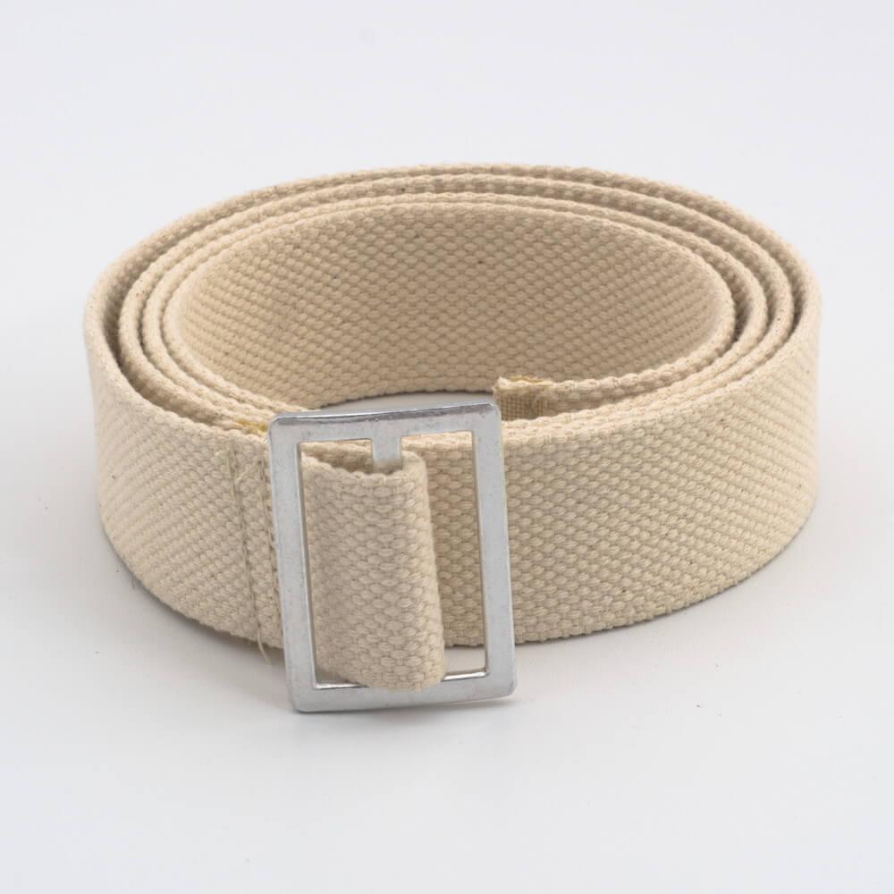 Onderdelen & accessoires kersenkorven